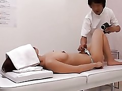 ache madam entreats love making midst massage part2 asian japanese
