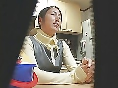 japanese triky massage asian blowjobs