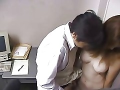 caught shoplifting 25 26 asian hidden cams japanese