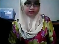 malay awek tudung depan livecam amateur arab asian flashing webcams