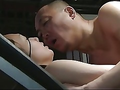 japanese love story 266 asian