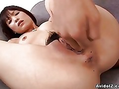 nasty arisa suzuki muff licking asian ups japanese cunnilingus