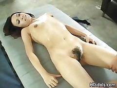 shinobu todaka massage devotee part6 asian bukkake gangbang group sex