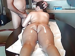 thick oriental arse virgin quick anal insertions amateur asian interracial