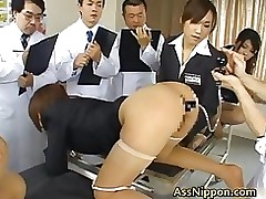 rica eastern hotty owned grom part3 amateur asian babe boobs