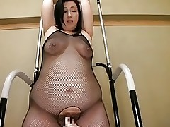 bbw asian boobs japanese