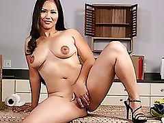 jessica bangkok jenner chinese honeycomb asian ass normal tits blow