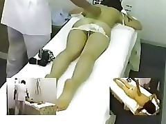 inside live camera japanese massage masturb eastern