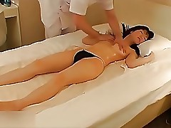jp massage fun n03 zeus4096 asian japanese