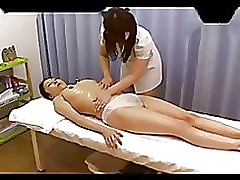 exactly massage japanese lesbo vagina eaten admin additional