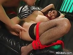 extreme chinese girl yuki takazawa bandm asian blowjob bukkake fetish