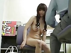 caught shoplifting asian hidden cams japanese