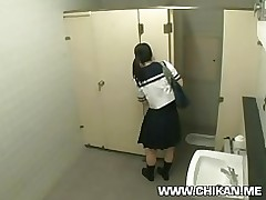 shy schoolgirl group fucked public educate homemade
