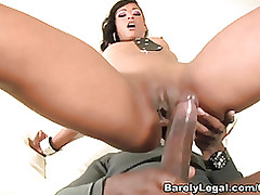 skin diamond spinners anal black blowjob doggystyle facial hairy pussy