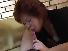 japanese duty13 taboo xlx amateur asian hardcore