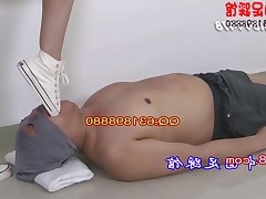 China Sex Tube